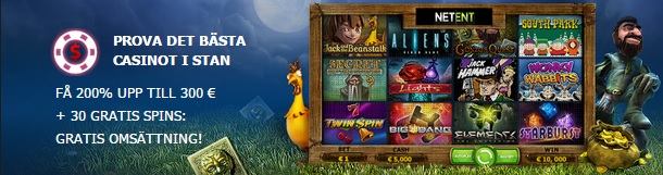 10bet free spins