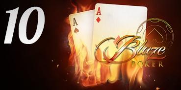 Casino Betsson