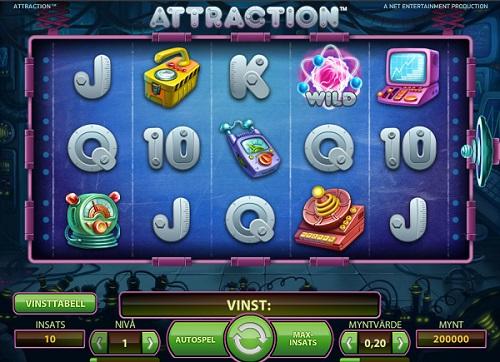 Casino Betsafe