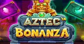 Ny spelautomat Aztec Bonanza