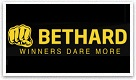 Casino julkalender Bethard