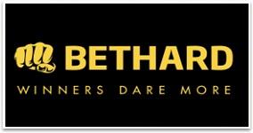 Spellicens Bethard