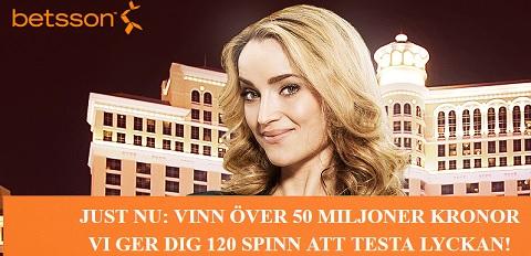 free spins 13 Juni 2013