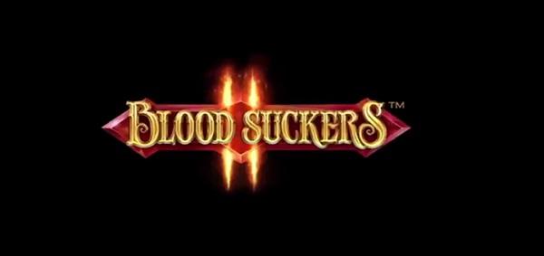 Spela nya Blood Suckers 2 i Mars 2017
