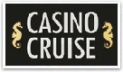 CasinoCruise julkalender