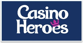 Free spins CasinoHeroes