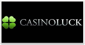 Free spins casinoluck