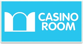 Free spins CasinoRoom