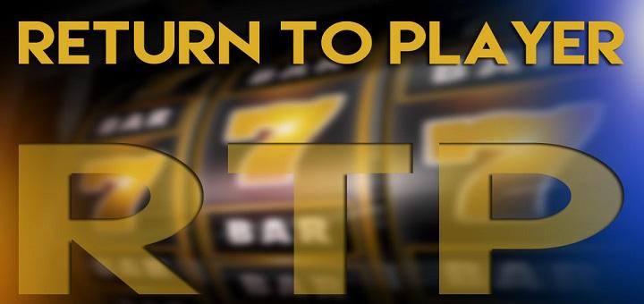 Få bästa casino RTP - Högst återbetalning på spelautomater