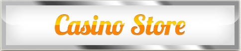 Free spins casino store