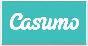Casumo free spins utan insättning