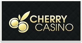 Cherry Casino julkalender