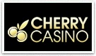 Casino julkalender Cherry