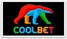 Casino julkalender Coolbet