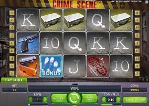 Forklaring på free spins bonusspill og runder