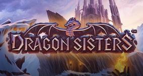 Dragon Sisters ny spelautomat