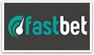 Casino julkalender FastBet