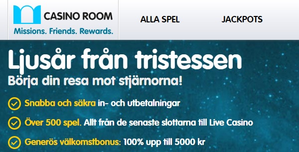 Free spins 1 och 2 November 2014