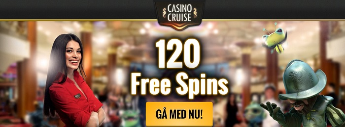 Free spins 16 januari 2016 och free spins 17 januari 2016