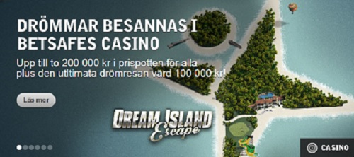 Free spins 19 Augusti 2014
