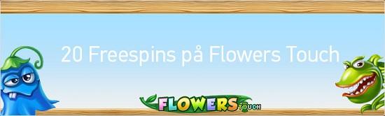 Free spins 19 Juni 2014