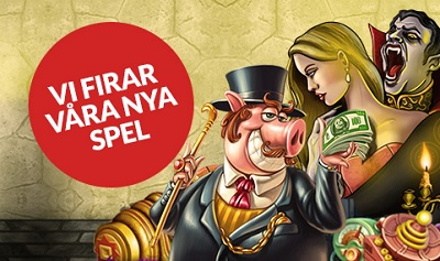 Free spins 21 Augusti 2014