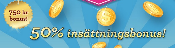 Casino free spins 3 Mars 2014