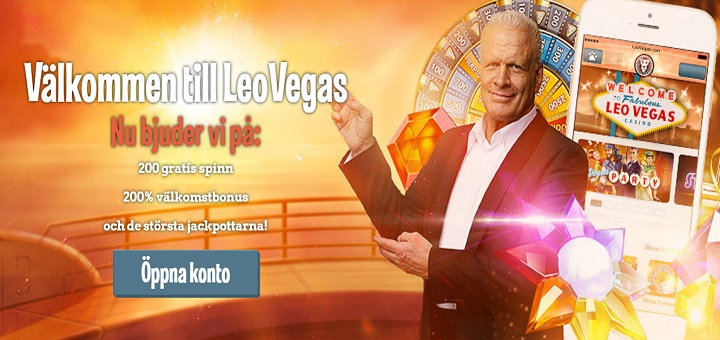 free spins Augusti 2016