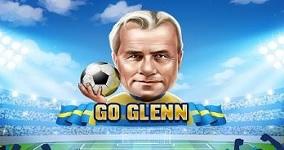 Go Glenn ny spelautomat