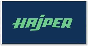 Hajper online casino