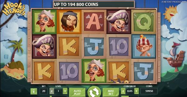 Free spins Betsafe casino