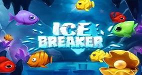 Nya spelautomaten Ice Breaker