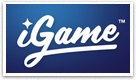 Free spins Igame