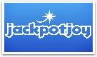 200% Casino bonus hos Jackpotjoy