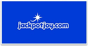 Spellicens Jackpotjoy