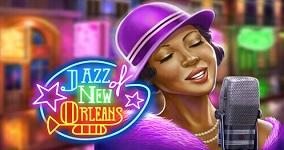Jazz of New Orleans från Betsson en populär spelautomat