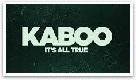 Casino julkalender Kaboo
