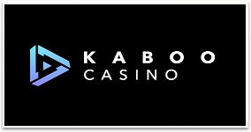 Free spins Kaboo