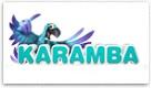Free spins Karamba