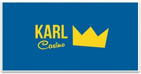 Free spins Karl casino