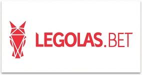 Spela hos Legolas.bet utan konto
