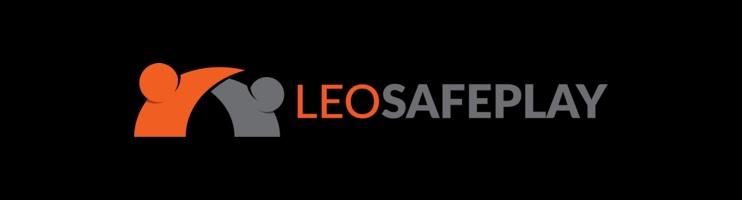 Spela säkert hos LeoVegas medd LeoSafePlay