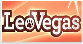 Free spins LeoVegas