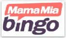 Casino julkalender Mamamia