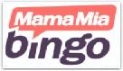 Free spins Mamamia