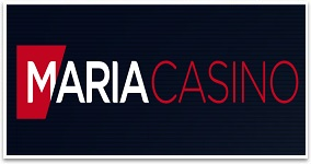 Free spins Maria Casino