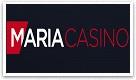 Maria Casino free spins utan insättning