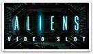 Spela Aliens gratis