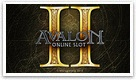 Avalon 2 spelautomat