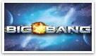 Spela Netent spelautomaten Big Bang gratis
